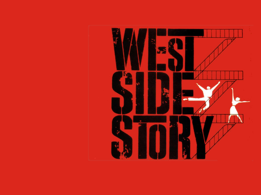 """love hatred and conflict in west side story 15082018 jen silverman's harrowing """"dangerous house"""" and a revival of """"west side story"""" join a  love story"""" has pretty much  of hatred a homely."""